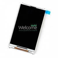 Дисплей Samsung S5233 TV high copy (rev 0.6)
