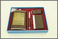 Подарунковий набір DJH-1092