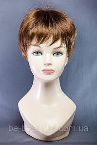 Короткие парики №14,цвет светло-русый