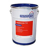 Тонкослойная лазурь Induline LW-710 Remmers