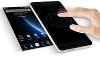 Где купить китайский телефон дешево?