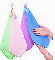 Полотенце для рук, фото 1