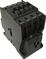 Магнитный пускатель ПММ-2    25А Uкот=АС36В