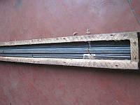 Вольфрам: круги, проволока, листы, электроды