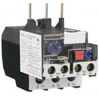 Реле РТИ-1316 электротепловое 9-13 А ИЭК