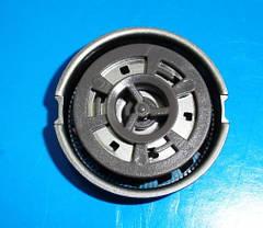 Бритвенная головка для электробритвы Philips (аналог) серия HQ,HS,HP,RL,RX,XL,LC,DB,DX, фото 2