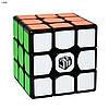 Кубик Рубика 3x3 Qiyi X-man Tornado