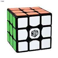 Кубик Рубика 3x3 Qiyi X-man Tornado, фото 1