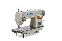 Универсальная Промышленная прямострочная  швейная машина SHUNFA SF 818-U