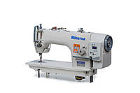 Minerva 9800DD-1