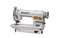 Shunfa SF 188-D