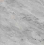 Мрамор Drama Green в листах 295х140х3 см
