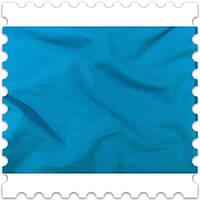 Бифлекс Матовый Голубая Бирюза