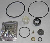 Комплект ремонтный клапана ускорительного WABCO 973011