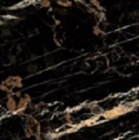 Мрамор Port Laurent в листах 132х215х2 см