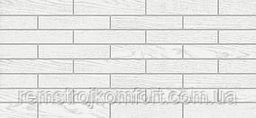 Плитка для стены InterCerama Experience светло-серая 230x500