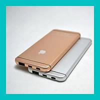 Повербанк iPhone Powerbank 16000 mAh