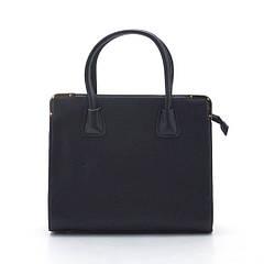 Черная повседневная женская сумка Baliford ( новинка )