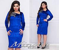 Платье №1415