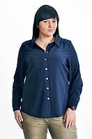 Женская блуза Классик