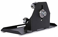 Насадка для УШМ 125 Slider Mechanic