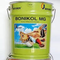 BONIKOL MG (Каучуковий клей)