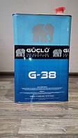 Клей нейрит G38 14кг