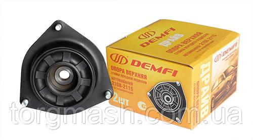 Опора  DEMFI 2110 передняя Демфи