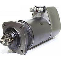 Стартер DAF 2605, DAF 2800, DAF 3305; 24V/5.4KW/11T