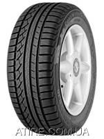 Зимние шины 185/65 R15 88T Continental ContiWinterContact TS 810 MO ML