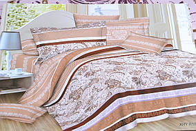 Полуторное постельное белье (Арт. AN151/755)