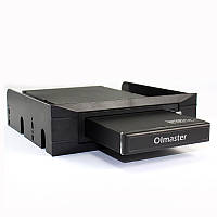Многофункциональные внешние внутренние жесткие диски для 2,5-дюймового SATA HDD SSD CD-ROM Extend Adapter