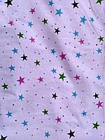 Ткань пеленочная Фланель 1.8 м - 100% хлопок - №3