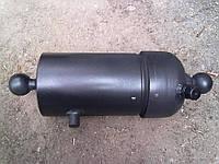 Гидроцилиндр подьема кузова ГАЗ-САЗ 4-х штоковый   САЗ 3502