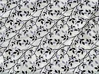 Ткань постельная Фланель 2.2 м - 100% хлопок - №2