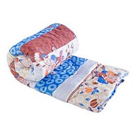 """Одеяло синтепон 150*210 см (4 шт в упаковке) """"Волшебный сон"""""""