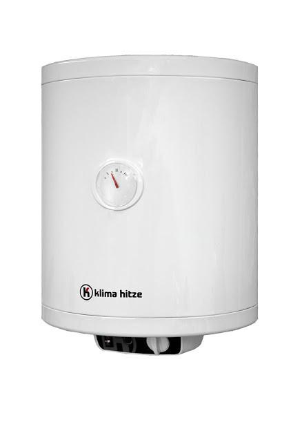 Электрический бойлер Klima hitze ECO Slim Dry EVSD 20 36 20/2h MR