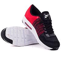 927ae67e955a Nike кроссовки 2012 в Украине. Сравнить цены, купить потребительские ...
