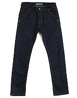 Джинсы Franco Marela 0024 мультисезон мужские, фото 1