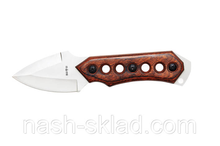 Нож туристический  Укол, фото 2
