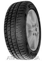 Зимние шины 215/65 R16 98H Cooper Weather-Master Snow