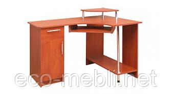 Компютерний стіл Атлант