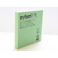 Эластомер полиуретановый виброизолирующий Sylomer SR55 - 25