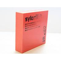 Эластомер полиуретановый виброизолирующий Sylomer SR220 - 25