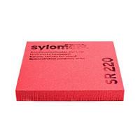 Эластомер полиуретановый виброизолирующий Sylomer SR220 - 12