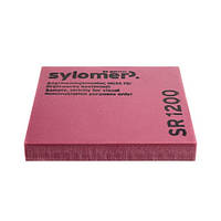 Эластомер полиуретановый виброизолирующий Sylomer SR1200 - 12
