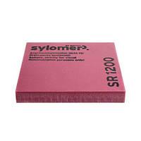 Эластомер полиуретановый виброизолирующий Sylomer SR1200 - 25