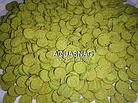"""""""Анциструс"""" -100г, крупный витаминизированный корм для рыб, ТМ """"Золотая Рыбка"""""""