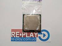 Процессор для ПК INTEL CELERON® D347 SL9KN 3.06GHz/512K/533MHz (sock. 775)
