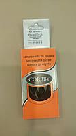 Шнурки Corbby в ассортименте 45 см